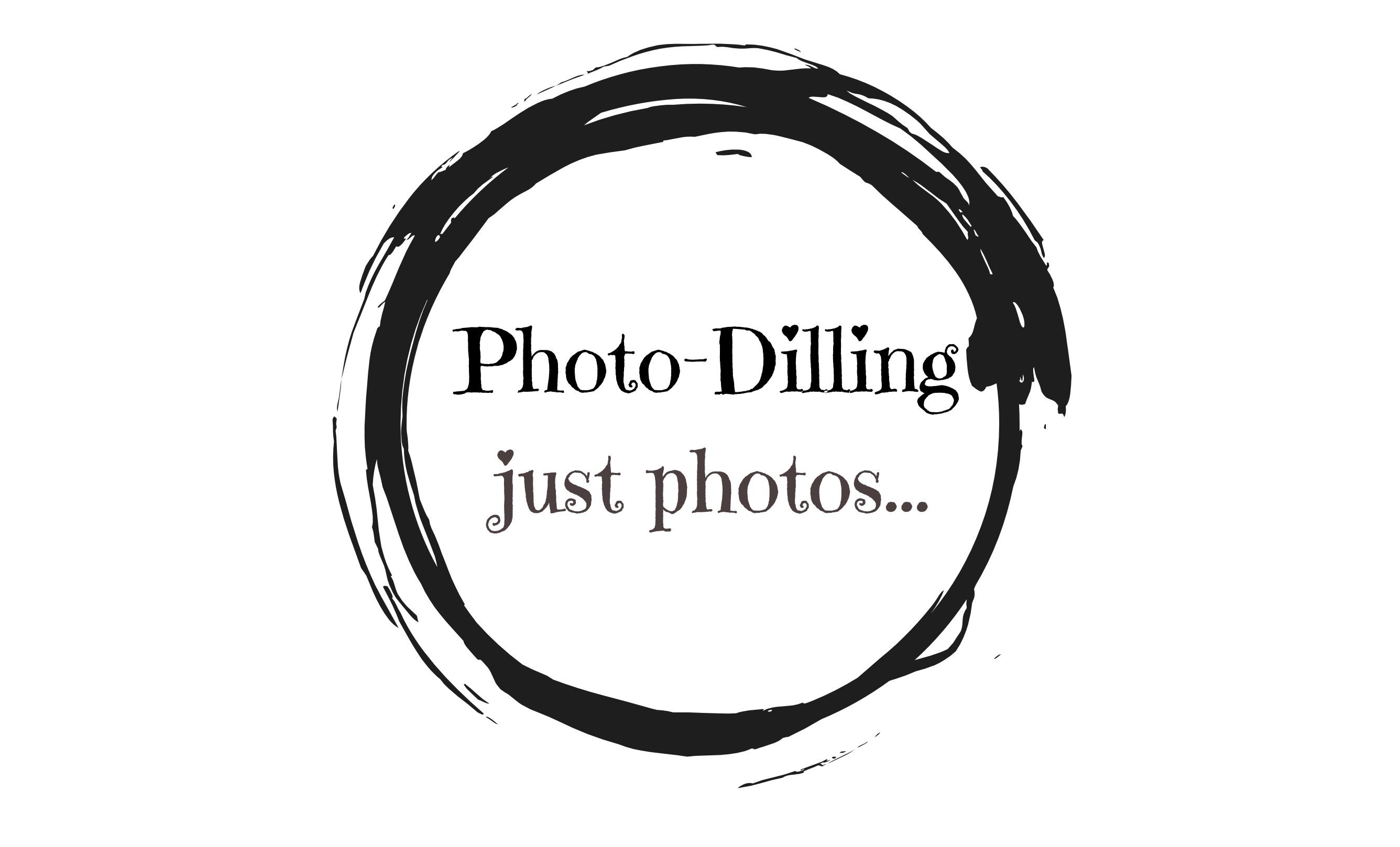 photo-dilling.com